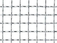 Rete metallica in acciaio inoxGROPIOUS R - CODINA