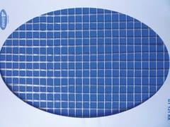 Rete di rinforzo in fibra di vetroGLASSTEX GT 121 KK - BIEMME