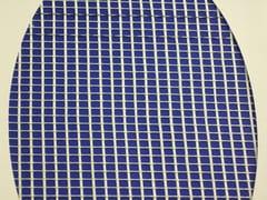 Rete di rinforzo in fibra di vetroGLASSTEX GT 145 K - BIEMME