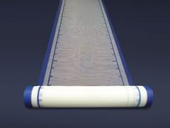 Rete di rinforzo in fibra di vetroGLASSTEX GT 150 K8 - BIEMME