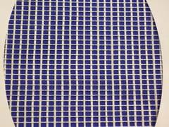 Rete di rinforzo in fibra di vetroGLASSTEX GT 165 K - BIEMME