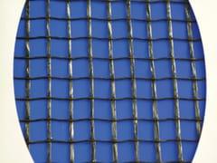 Biemme, GLASSTEX GT 225 K/1 Rete di rinforzo in fibra di vetro