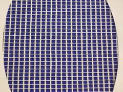 Biemme, GLASSTEX GT 225 K Rete di rinforzo in fibra di vetro
