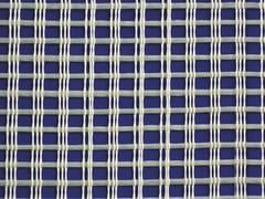 Rete di rinforzo in fibra di vetroGLASSTEX GT 330 K - BIEMME