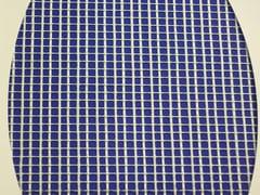 Rete di rinforzo in fibra di vetroGLASSTEX GT 74 KL - BIEMME