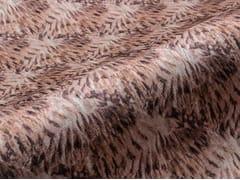 Tessuto da tappezzeria stampatoGUILTY - ALDECO, INTERIOR FABRICS