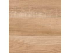 Pavimento in gres porcellanato effetto legnoHABITA CASTAGNO - CERAMICHE COEM