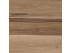 Pavimento in gres porcellanato effetto legnoHABITA NOCE - CERAMICHE COEM