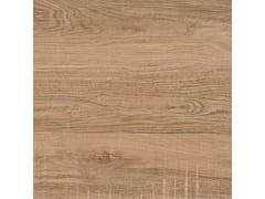 Pavimento in gres porcellanato effetto legnoHABITA ROVERE - CERAMICHE COEM