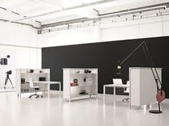 Libreria ufficioHADIS | Libreria ufficio - ARCHIUTTI