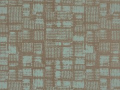 KOHRO, HAGGAR Tessuto in cotone e lino