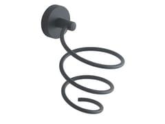 GEDY, EROS | Porta asciugacapelli  Porta asciugacapelli
