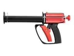 Würth, HANDYMAX 380 ML Pistola applicatrice