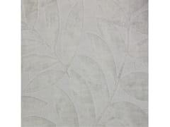 Tessuto lavabile ad alta resistenza con motivi graficiHARBOR - ALDECO, INTERIOR FABRICS
