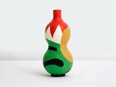 Bottiglia in terracottaHARMONIE | Bottiglia - HENRI MATISSE