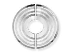 Maniglia in alluminioHENDRIX TW5009 - PULLCAST
