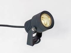 Proiettore per esterno a LED in alluminioHER - LUK S - ARCHIPRODUCTS.COM