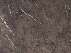 Rivestimento per mobili in melamina effetto marmoHI TOUCH FIORE AMBRA - KRONOSPAN ITALIA