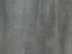 Rivestimento per mobili in melamina effetto metalloHI TOUCH PALLADIO - KRONOSPAN ITALIA