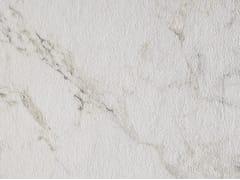 Rivestimento per mobili in melamina effetto marmoHI TOUCH ZEFIRO BIANCO - KRONOSPAN ITALIA