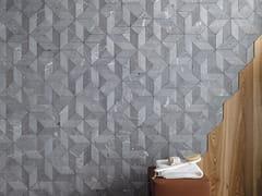 Mosaico in pietraHIGHLANDS - PORCELANOSA GRUPO