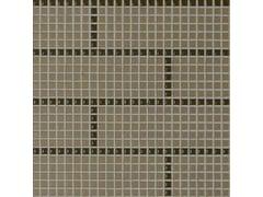 Mosaico in ceramica HIGHLINE 005 - Decori