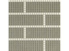 Mosaico in ceramica HIGHLINE 006 - Decori
