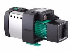 Pompa centrifuga multistadioHIMULTI 3 - WILO ITALIA