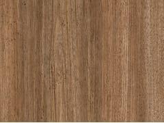 Laminato decorativo in HPL effetto legnoHPL BORGO ANTICO - KRONOSPAN ITALIA