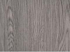 Laminato decorativo in HPL effetto legnoHPL BRERA - KRONOSPAN ITALIA