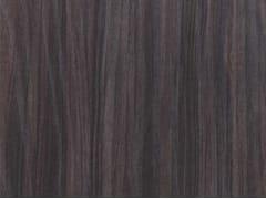 Laminato decorativo in HPL effetto legnoHPL CARACALLA ARDESIA - KRONOSPAN ITALIA