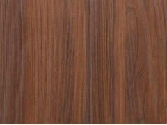 Laminato decorativo in HPL effetto legnoHPL CARACALLA DECISO - KRONOSPAN ITALIA