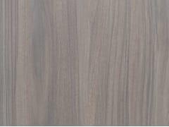 Laminato decorativo in HPL effetto legnoHPL CARACALLA FUMO - KRONOSPAN ITALIA