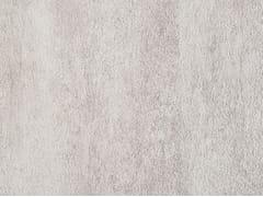 Laminato decorativo in HPL effetto cementoHPL DUCALE - KRONOSPAN ITALIA