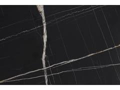 Laminato decorativo in HPL effetto marmoHPL ERCOLE NERO - KRONOSPAN ITALIA