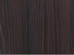 Laminato decorativo in HPL effetto legnoHPL MORESCO - KRONOSPAN ITALIA