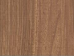 Laminato decorativo in HPL effetto legnoHPL NOCE ATHENS - KRONOSPAN ITALIA