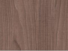 Laminato decorativo in HPL effetto legnoHPL NOCE PIREUS - KRONOSPAN ITALIA