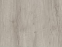 Laminato decorativo in HPL effetto legnoHPL NOCE TONALE CHIARO - KRONOSPAN ITALIA