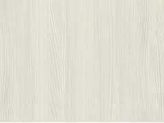 Laminato decorativo in HPL effetto legnoHPL OLMO JEREZ BIANCO - KRONOSPAN ITALIA