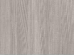 Laminato decorativo in HPL effetto legnoHPL OLMO JEREZ GRIGIO - KRONOSPAN ITALIA