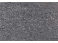 Laminato decorativo in HPL effetto pietraHPL ORIONE - KRONOSPAN ITALIA