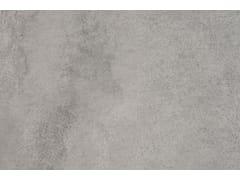 Laminato decorativo in HPL effetto pietraHPL PEGASO AUTENTICO - KRONOSPAN ITALIA