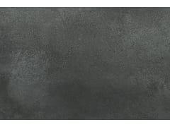 Laminato decorativo in HPL effetto pietraHPL PEGASO ELEGANTE - KRONOSPAN ITALIA