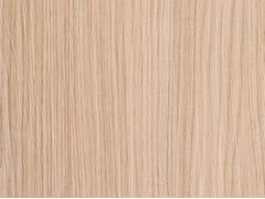 Laminato decorativo in HPL effetto legnoHPL RITMONIO - KRONOSPAN ITALIA