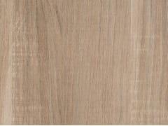 Laminato decorativo in HPL effetto legnoHPL ROVERE BRUGES - KRONOSPAN ITALIA