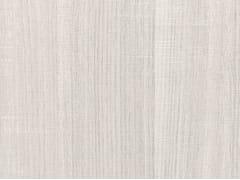 Laminato decorativo in HPL effetto legnoHPL ROVERE ROCK BIANCO - KRONOSPAN ITALIA