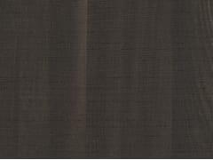 Laminato decorativo in HPL effetto legnoHPL ROVERE ROCK - KRONOSPAN ITALIA
