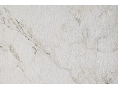 Laminato decorativo in HPL effetto marmoHPL ZEFIRO BIANCO - KRONOSPAN ITALIA