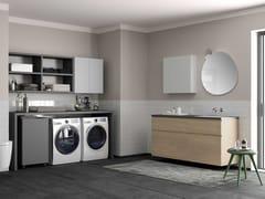 Mobili lavanderia